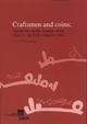 Craftsmen and coins: signed dies in the Iranian world (third to the fifth centuries AH) - Luke Treadwell