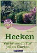 Klock, Peter: Hecken