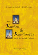 Maritschnik, Konrad: Eine Kirchen- und Kapellenreise durch den Bezirk Leibnitz