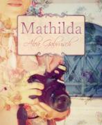 Alea Gabrusch: Mathilda