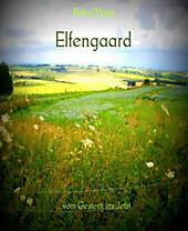 Elfengaard