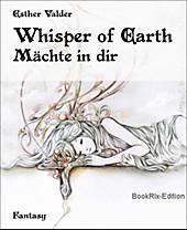 Whisper of Earth