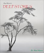 Aliyo Momot: Deep Stories 3