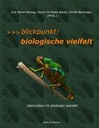 Blickpunkt: Biologische Vielfalt