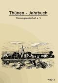Thünen-Jahrbuch