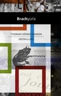 Brachyura - Thomas Sönke Hansen
