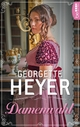 Damenwahl Georgette Heyer Author