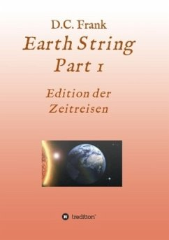Earth String Part 1