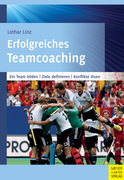 Lothar Linz: Erfolgreiches Teamcoaching