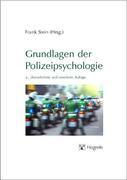 N., N.: Grundlagen der Polizeipsychologie