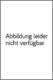 Land in Sicht: Ein Hiddensee-Krimi Norbert Klugmann Author