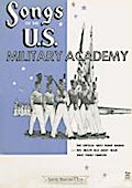 On, Brave Old Army Team (West Point Football Song). Pdf - Philip Egner