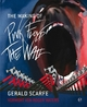 The Making of Pink Floyd: The Wall - Gerald Scarfe