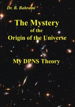 The Mystery of the Origin of the Universe