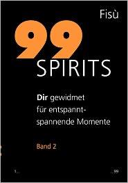 99 Spirits Band 2