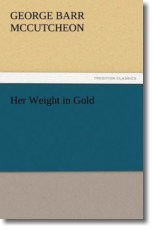 Her Weight in Gold