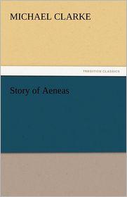 Story of Aeneas