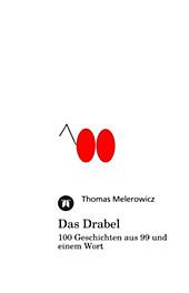 Das Drabel