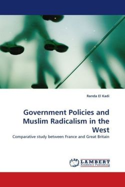 Government Policies and Muslim Radicalism in the West