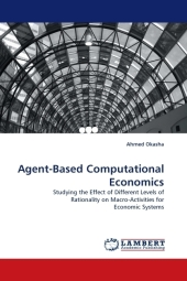 Agent-Based Computational Economics - Ahmed Okasha