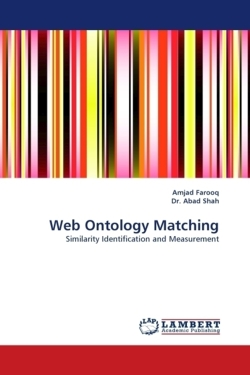 Web Ontology Matching