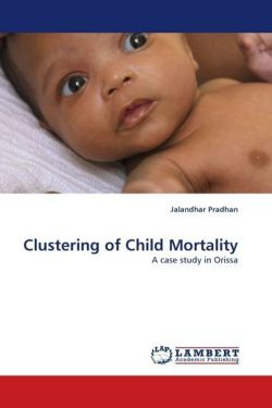 Clustering of Child Mortality