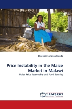 Price Instability in the Maize Market in Malawi