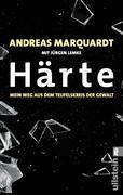 Andreas Marquardt;Jürgen Lemke: Härte