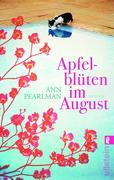 , Ann Pearlman: Apfelblüten im August