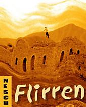 Flirren: Roadmovie-Roman Thorsten Nesch Author