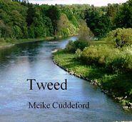 Tweed - Meike Cuddeford