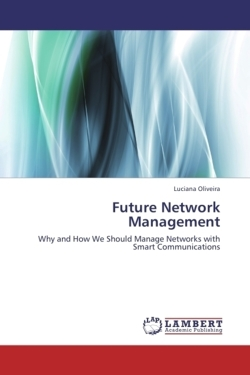 Future Network Management