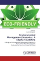 Environmental Management Scenario : A Study in Satkhira - Sajal Roy; Kumar Mongalom