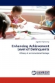 Enhancing Achievement Level of Delinquents - Jagadesh Mylswamy