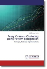 Fuzzy C-means Clustering using Pattern Recognition
