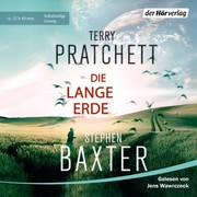 Terry Pratchett;Stephen Baxter: Die Lange Erde