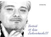 Vertrieb ist keine Zuckerschnecke - Andreas Frey