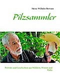 Pilzsammler (German Edition)