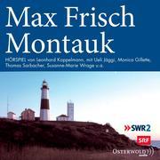 Max, Frisch: Montauk