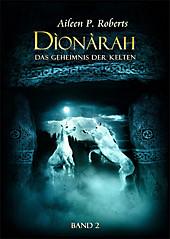 Dionarah 2