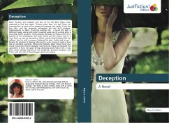 Deception - Collins, Mary H.