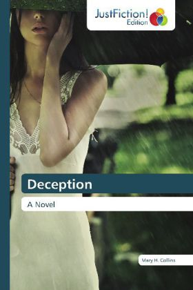 Deception - A Novel - Collins, Mary H.