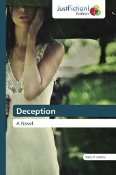 Deception - Mary H. Collins