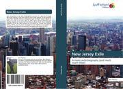 Markus, Ben: New Jersey Exile