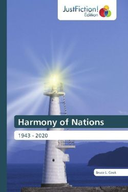 Harmony of Nations