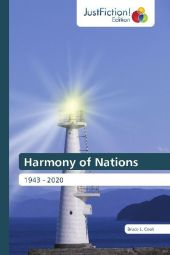 Harmony of Nations - Bruce L. Cook