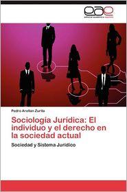 Sociología Jurídica: El Individuo y el Derecho en la Sociedad Actual