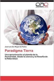 Paradigma Tierra