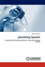 Plumbing System - Muthuraman S