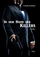 In der Hand des Killers - Claudia Richards